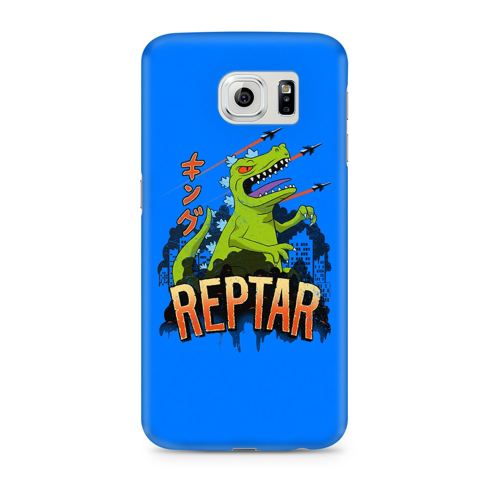 Reptar - Galaxy S6 / Edge / Edge Plus