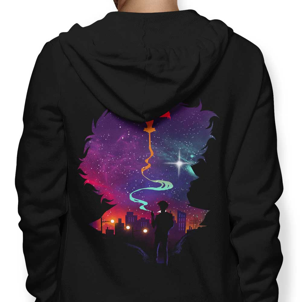See You in the Stars - Hoodie
