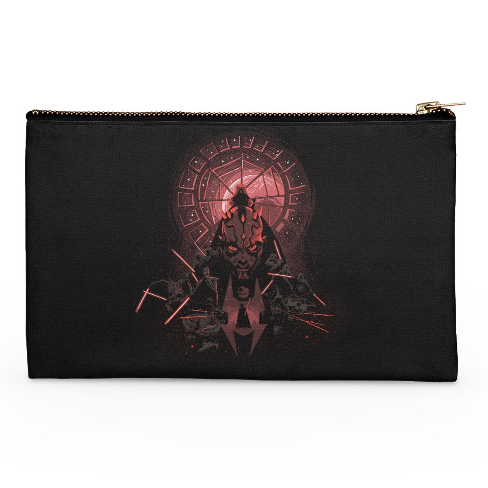 Sith Nightmare - Accessory Pouch