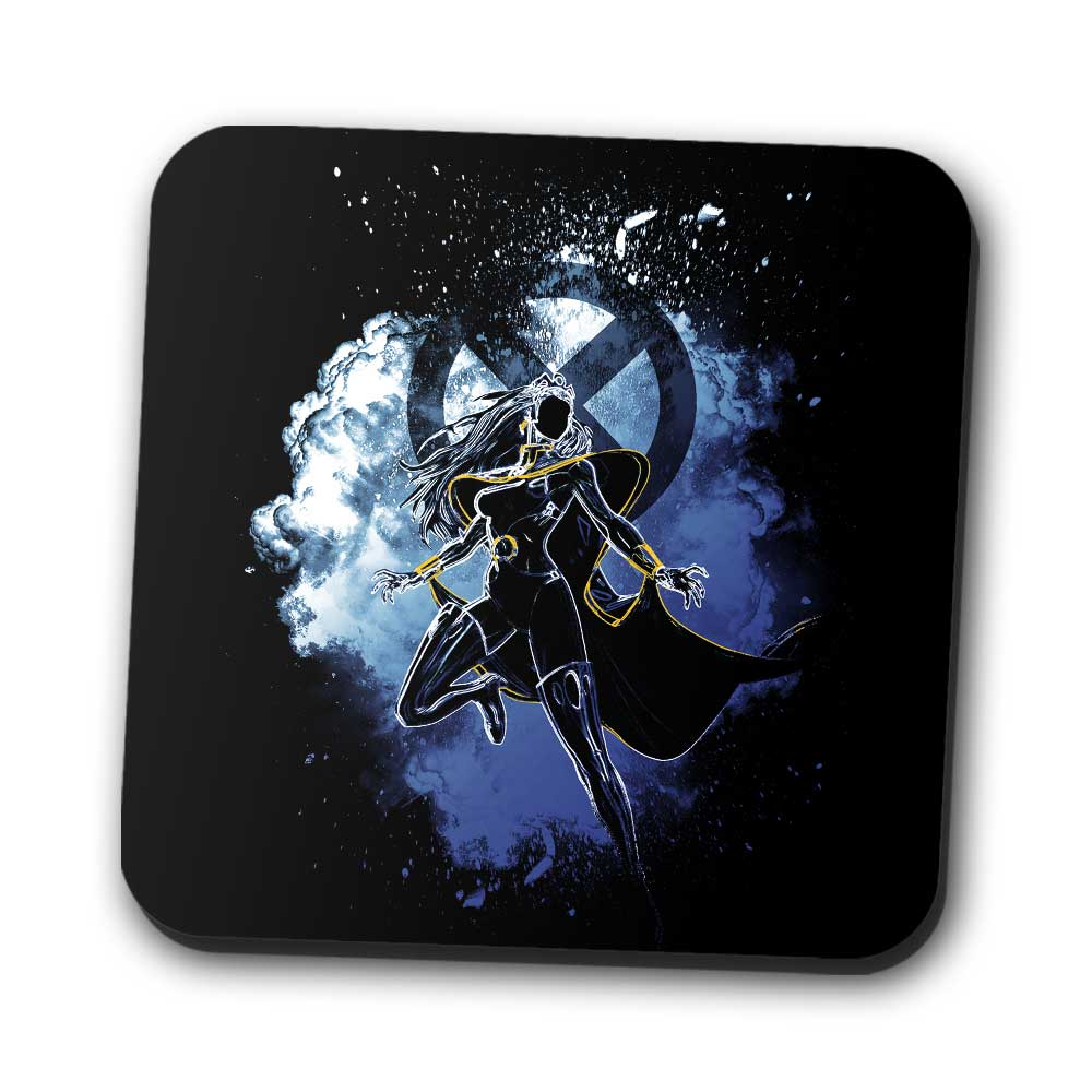 Soul of the Storm - Coasters