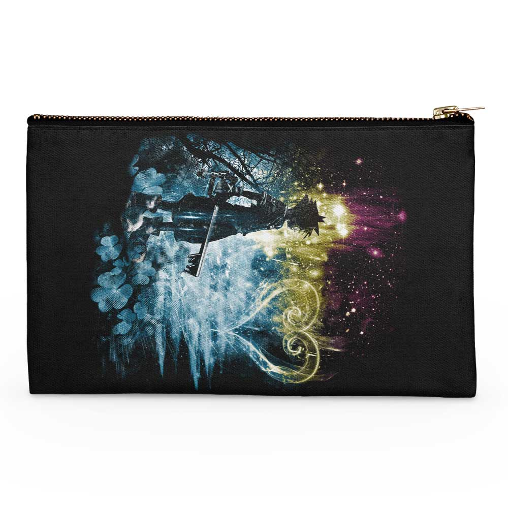 Storm of Hearts - Accessory Pouch