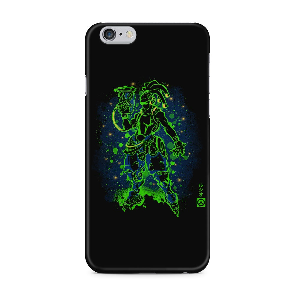 dj phone case iphone 7