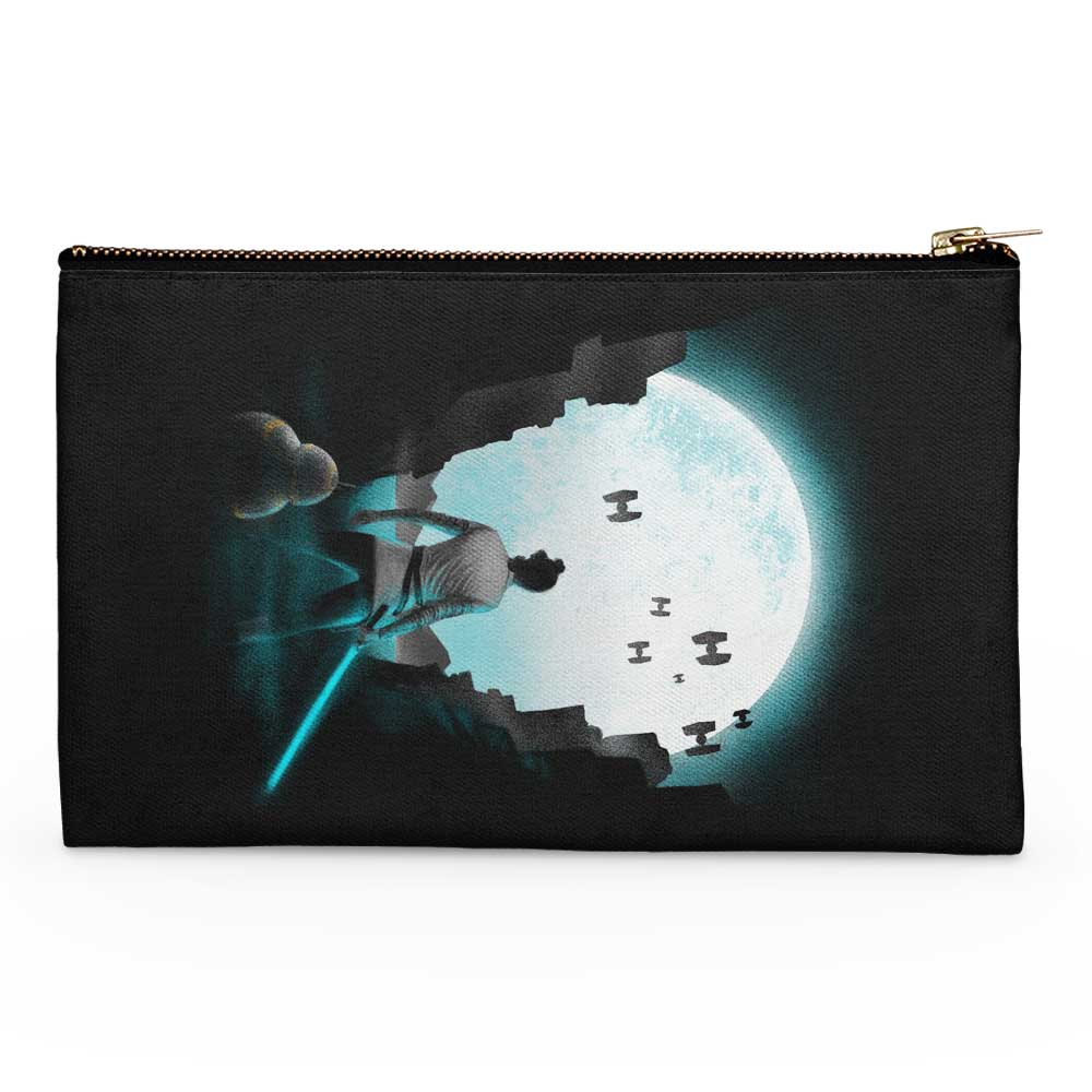 The Last Hope - Accessory Pouch