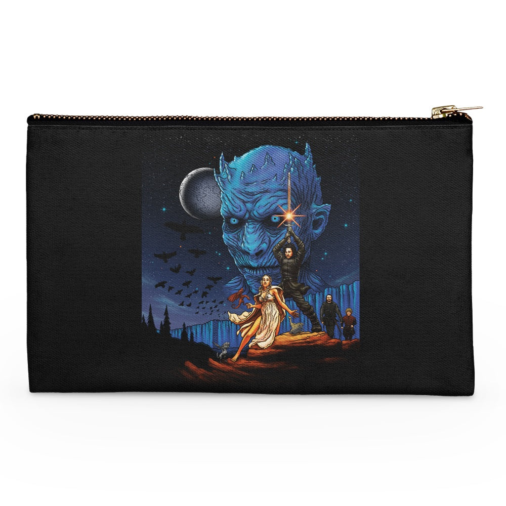 Throne Wars - Accessory Pouch