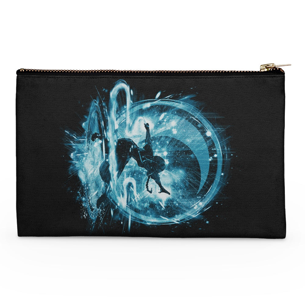 Water Storm - Accessory Pouch