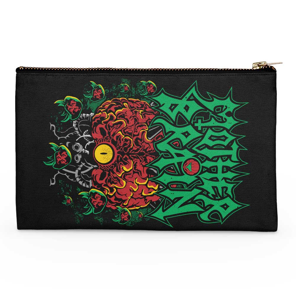 Wrath of Mother - Accessory Pouch