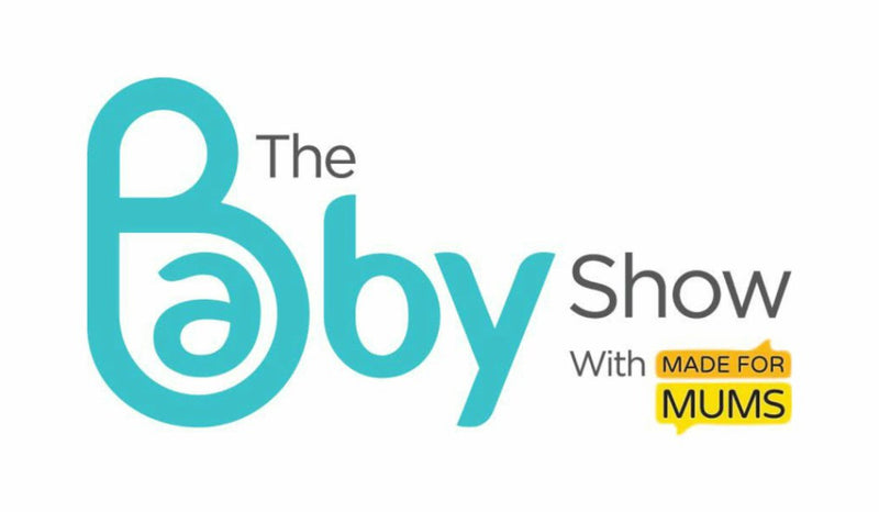 Birmingham babyshow - Full of Beauty