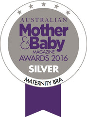Hotmilk Mother and Baby Awards