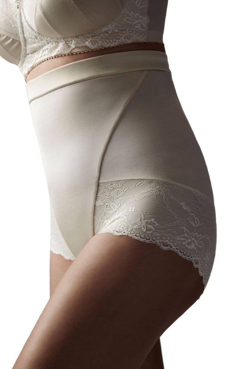 LUMINOUS SHAPEWEAR