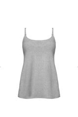My Everday Grey Cami
