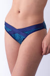 projectme powder blue warrior nursing and breastfeeding brief