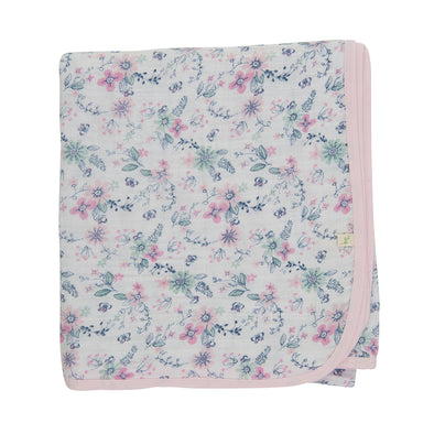 877e408adf9 Blankets   Wraps – Treehouse Republic Childrens Clothing Online