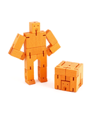 Cubebot Micro - Assorted Colours