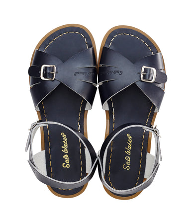 Saltwater Sandal Classic