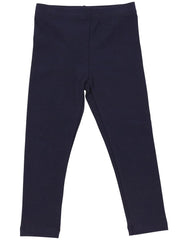 Korango  Cheeky Apple Legging Navy *#