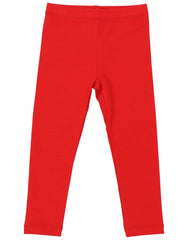 Korango  Cheeky Apple Legging Red *#