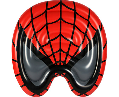 Air Time Luxe Spider Mask Air Lounge