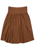 Bella & Lace Daisie Skirt Mud Pie