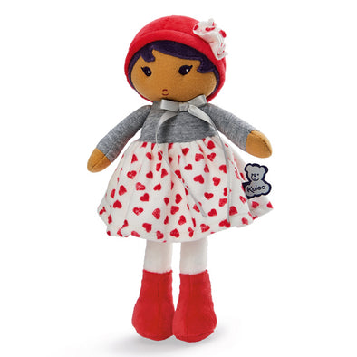 Kaloo Tendresse Jade Medium Doll