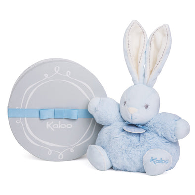Kaloo Perle Small Rabbit Blue