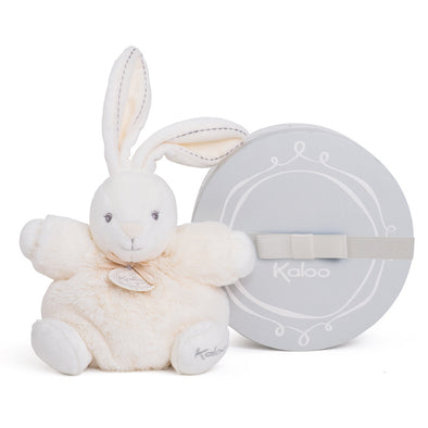 Kaloo Perle Small Rabbit Cream