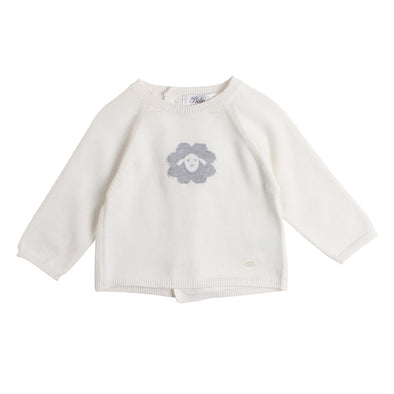 bebe-sheep-face-knit-jumper-thr