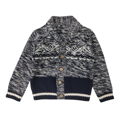 bebe-oliver-chunky-knit-cardigan-front-thr