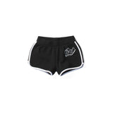 Littlehorn Short Runner Black #