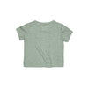 Sudo Mini Liberty Tee Faded Green *
