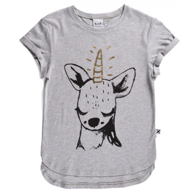 d616d54f Products | Spring/Summer | Treehouse Republic Childrens Clothing Online