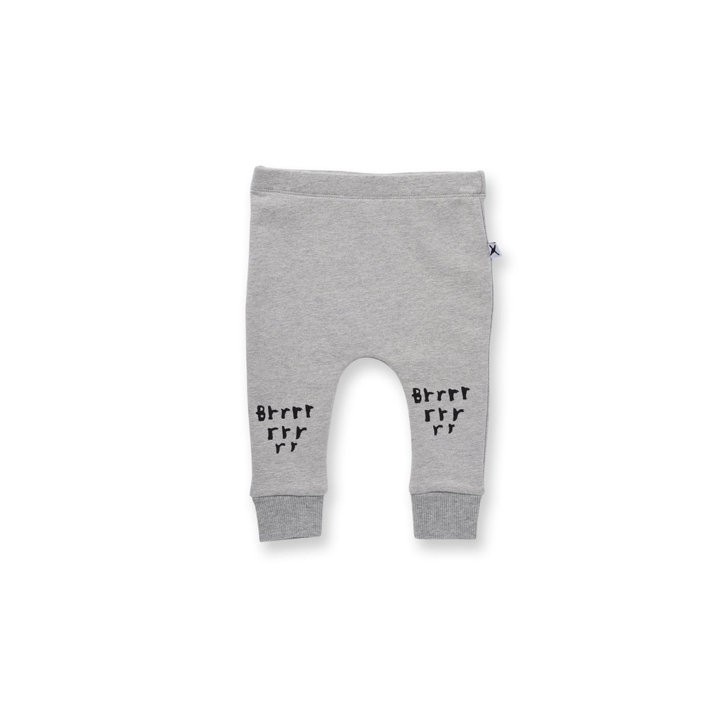 39d21557dc0ff Products | trackpants | Treehouse Republic Childrens Clothing Online