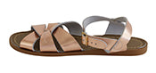 Saltwater Sandal Original ROSE GOLD