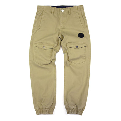 Sudo Pant Aftershock Camel #
