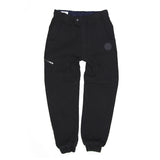 Sudo Flight Pant Black *