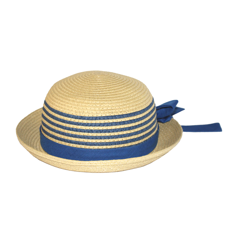 c1204b7925548 ... Rock Your Kid Striped French Hat