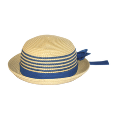 Rock Your Kid Striped French Hat*