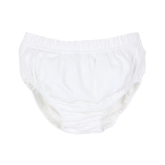 Bebe Gigi Knicker Cloud