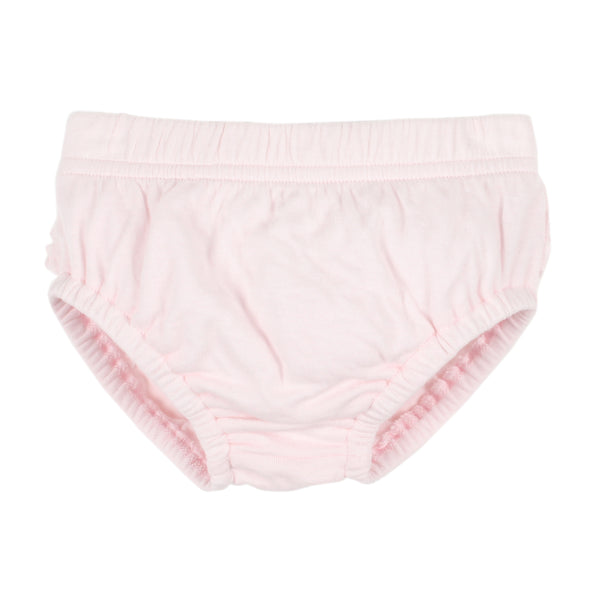 Bebe Gigi Knicker Angel Pink ^