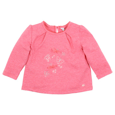 bebe-amelia-butterfly-top-front-thr