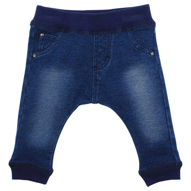 bebe-boys-denim-jegging-front-thr