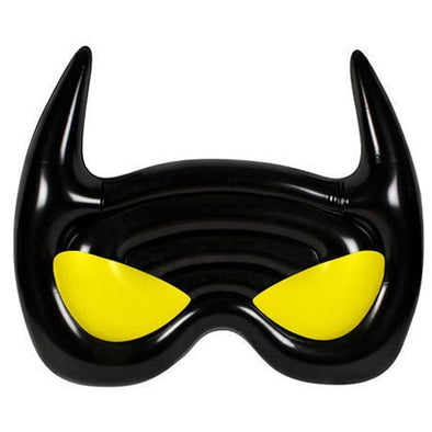 Air Time Luxe Bat Mask Air Lounge