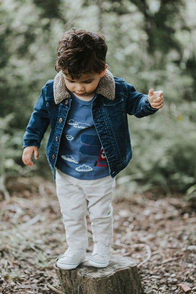 bebe-oliver-denim-jacket-lifestyle-thr