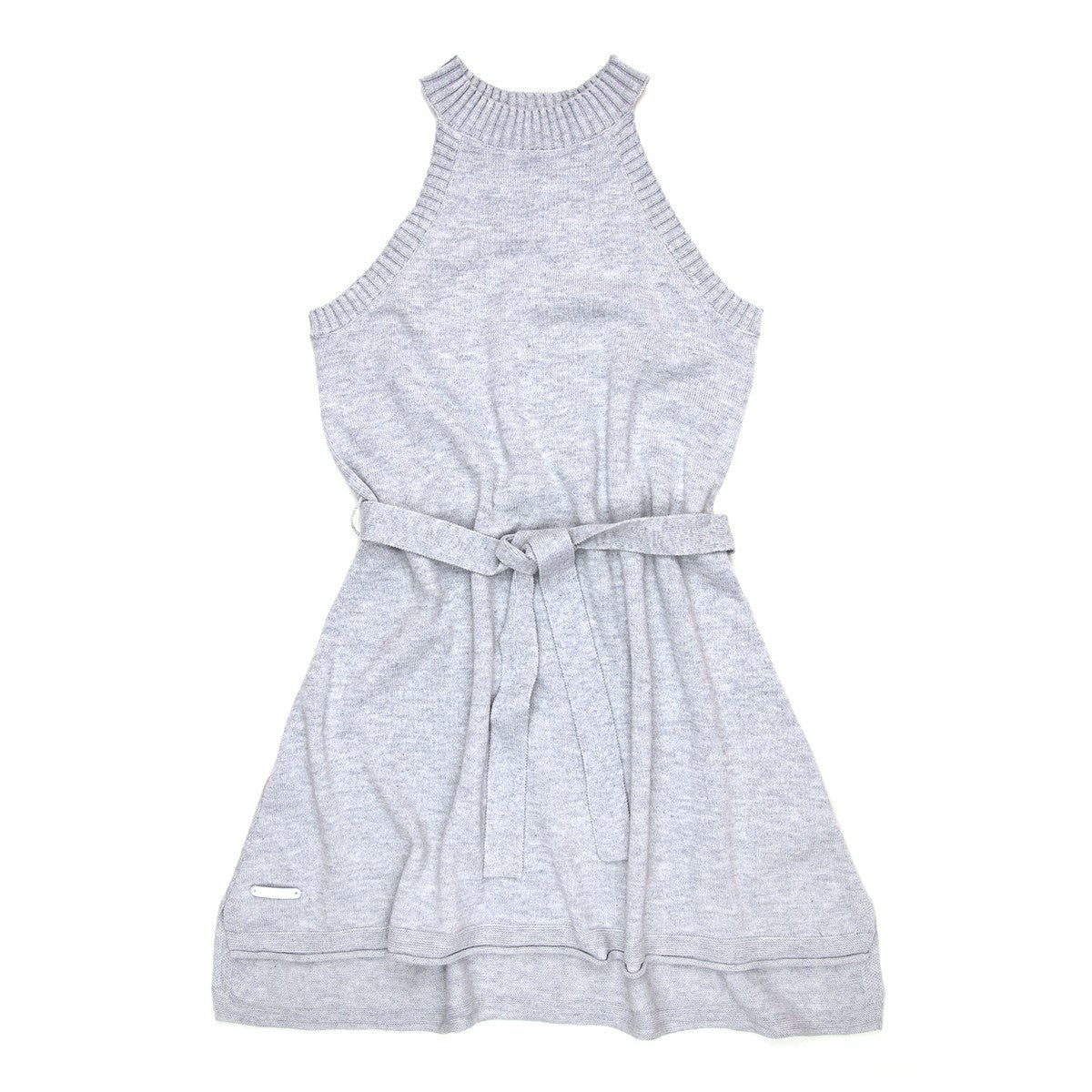 Sudo Breeze Knit Dress Frost #
