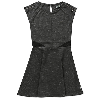 Tumble 'N Dry Dress Deniek Iron Melange #