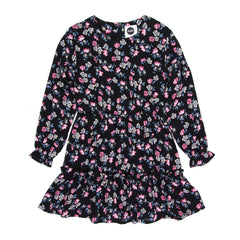 Sudo Josie Dress Vintage Floral