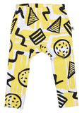 Milk & Masuki Leggings Allsorts #