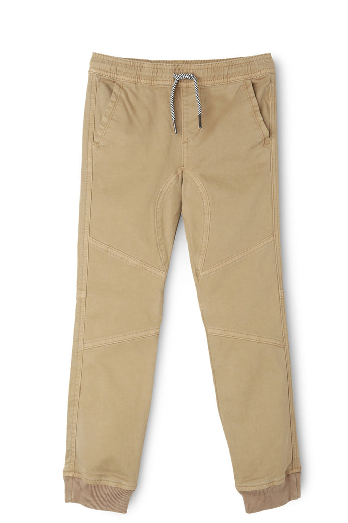 Mossimo Pant Ashton Safari