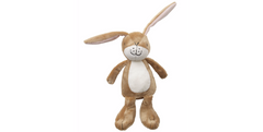 Guess How Much I Love You Nutbrown Hare Rattle