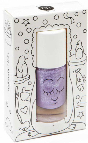 Nailmatic Kids Nail Polish Piglou