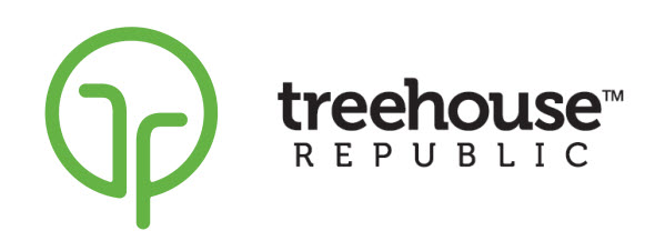 Treehouse Republic Childrens Clothing Online
